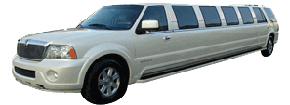 Lincoln Navigator Limo / London, UK   / Hourly £0.00