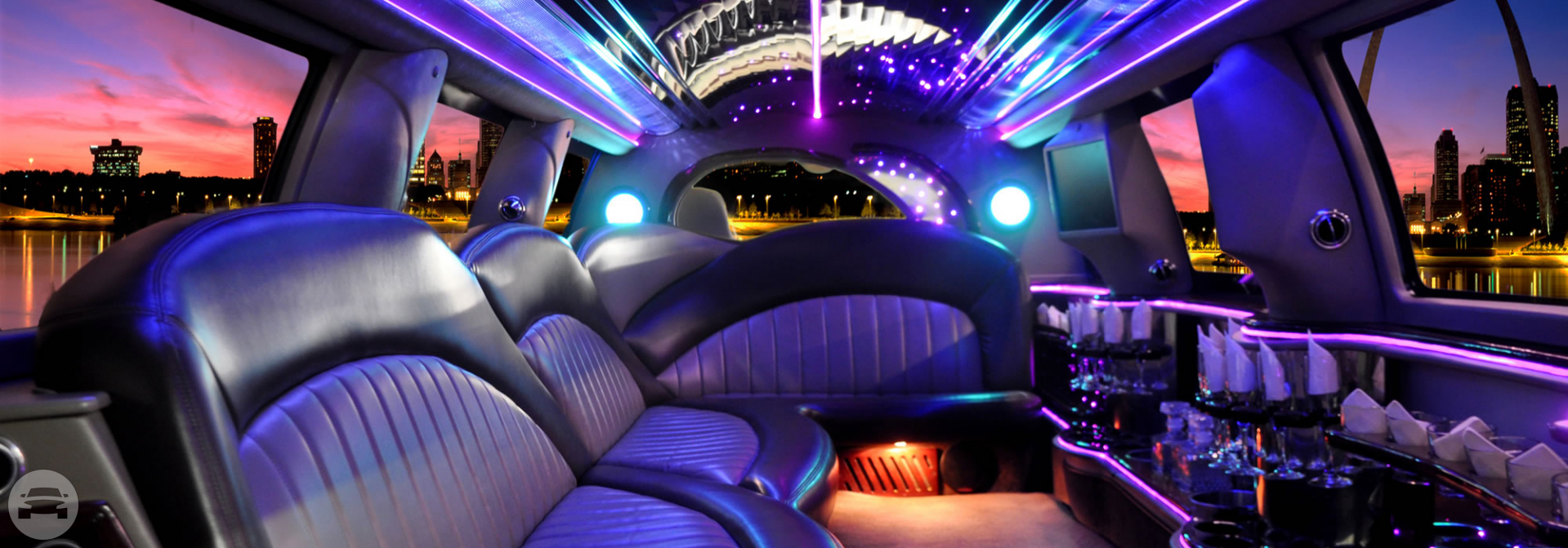 FORD EXPEDITION SUV LIMO Limo / Wembley, UK   / Hourly £0.00