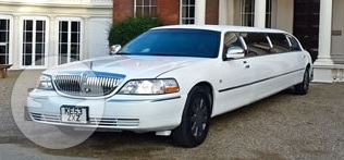 Lincoln Limousine Limo  / Braintree, UK   / Hourly £0.00